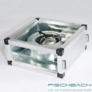 Fischbach Airbox Small VF311