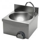Handwaschbecken LVM 3
