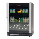 Kühlschrank M 95