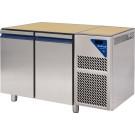 Kühltisch Master Plus 2 O