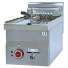 Modular Fritteuse 60/30 FRE