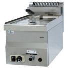 Modular Fritteuse 60/30 FRG