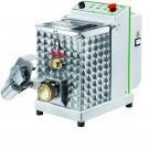 Nudelteigmaschine MPF 4