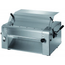 Nudelteigausroller SI 520 / 400V