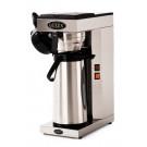 Kaffeemaschine Thermos M