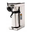 Kaffeemaschine Thermos A