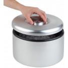 Eisbox MAXI 36037