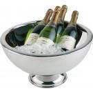 Champagnerkühler 36044