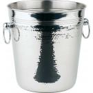 Wein- / Sektkühler 36026