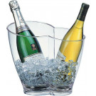 Wein- / Sektkühler 36056