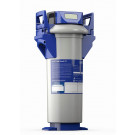 BRITA PURITY 600 Quell ST MAE