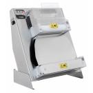 Teigausrollmaschine ROMA 420 RPTG