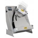 Teigausrollmaschine ROMA 320 TG