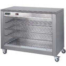 Wärmeschrank RVC60-CM