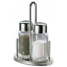 Pfeffer-& Salz-Menage 40310