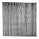 Streckmetallfilter CNS 400x450