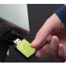 USB-Anschluss U