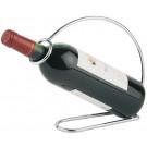 Weinflaschenhalter 30333