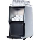 Milchkühlschrank + TassenwärmerMC-CW30