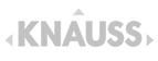 Knauss